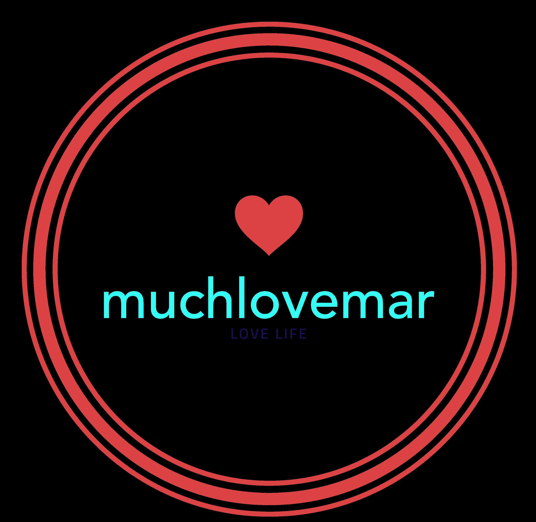 MuchLoveMar
